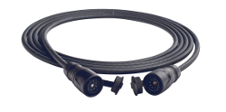 OPT/i Speed Net Cable CON 10m